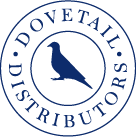 Dovetail Distributors